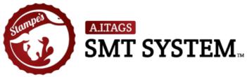 A.I.TAGS