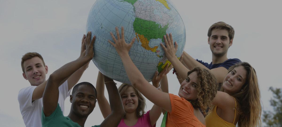 worldwide health insurance