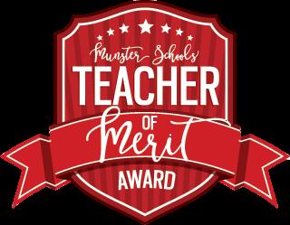 Teacher of Merit Logo_no background