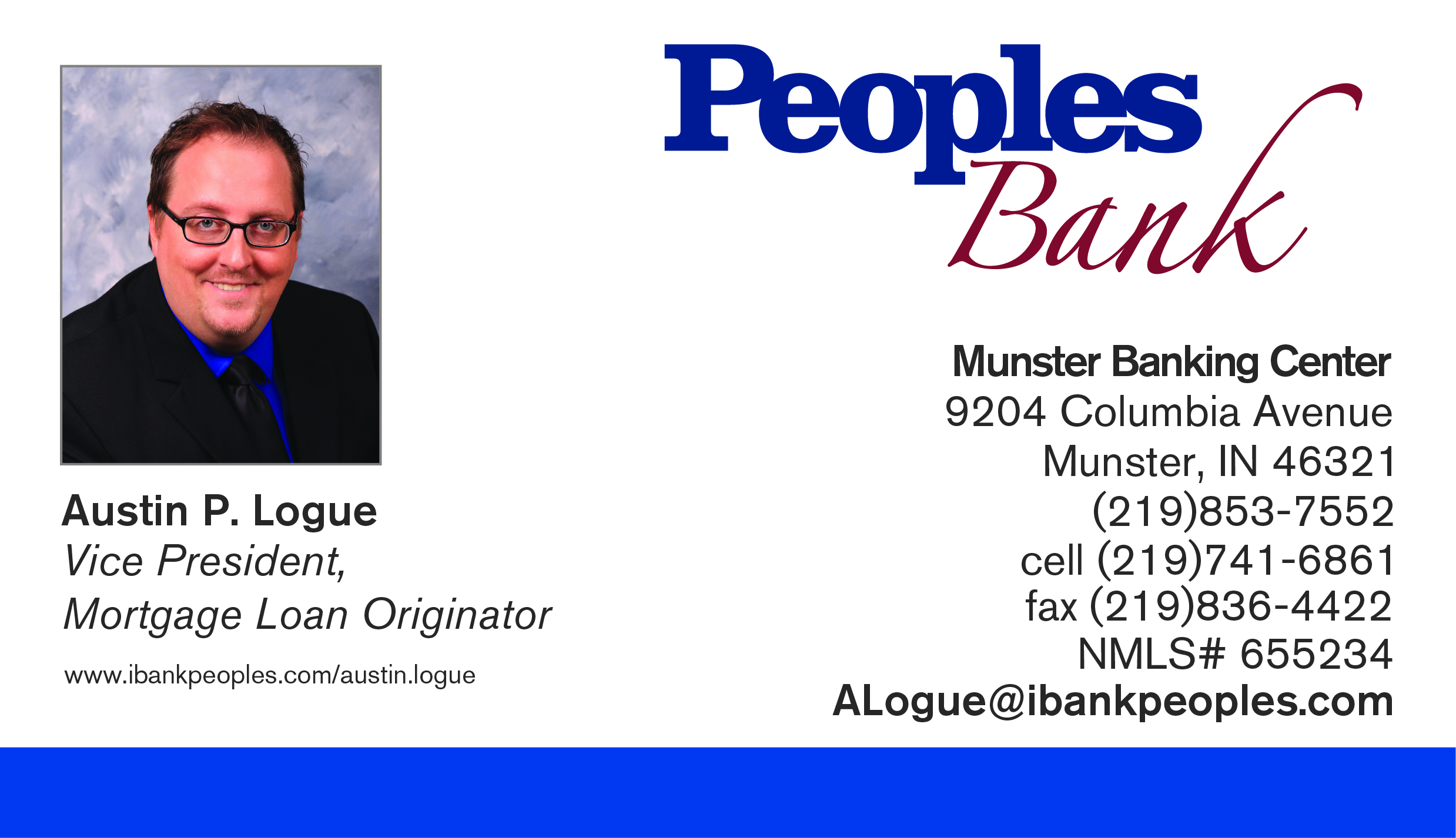 MEF sponsorship_Austin Logue_8.5x5.5_Dec 2020-01-01 (1)