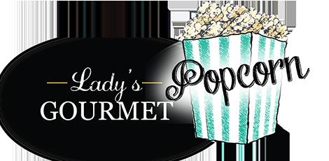 ladys-gourmet-popcorn_fulllogo