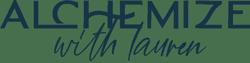 alchemize_with_lauren_logo
