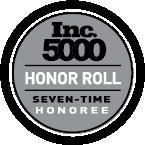 HonorRoll_SevenTime