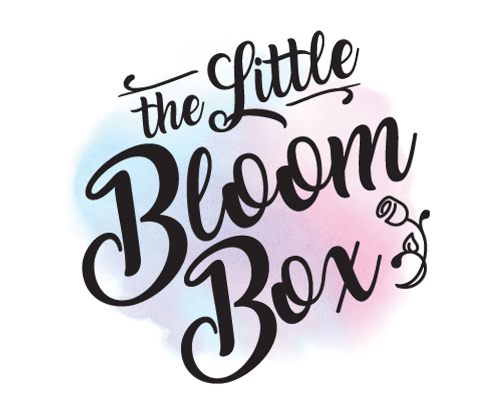 The Little Bloom Box