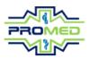 ProMed Ambulance, Inc.