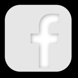 https://www.facebook.com/The-Avalon-Club-Hotel-171894401600669