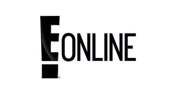 eonline-logo