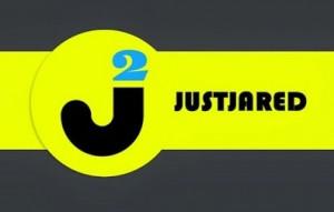 justjared-logo