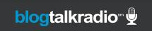blogtalk radio logo