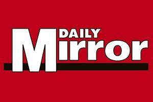 daily-mirror-logo