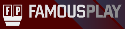 famous-play-logo