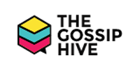 gossip-hive