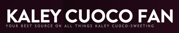 kaley-cuoco-fan