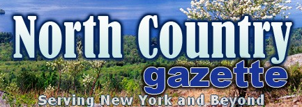 north country logo