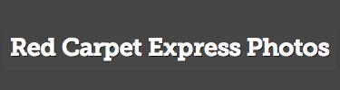 red-carpet-express-photos-logo
