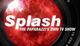 splash-news-logo