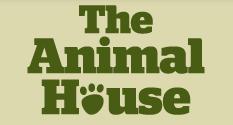 the animal house logo