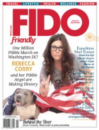 Fido friendly cover 3.30.14