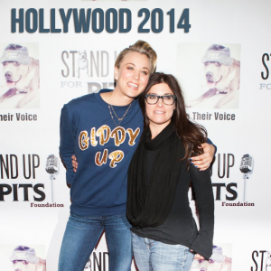 hollywood-sufp-2014