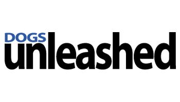 dogs_unleashed_logo
