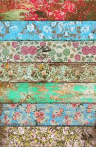 1001pallets.com-how-to-transfer-vintage-wallpaper-pictures-and-almost-anything-on-wood