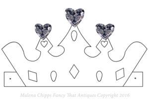 princess_crown_template2_fancythatantiques