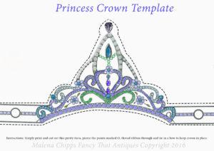 princess_crown_template3_fancythatantiques