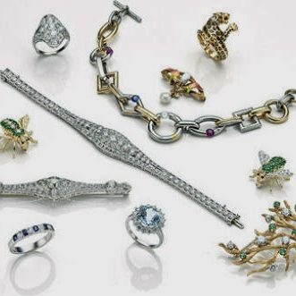 antique-jewelry