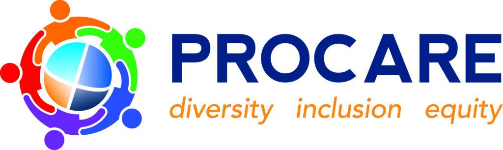 Procare Diversity 2020 - 3