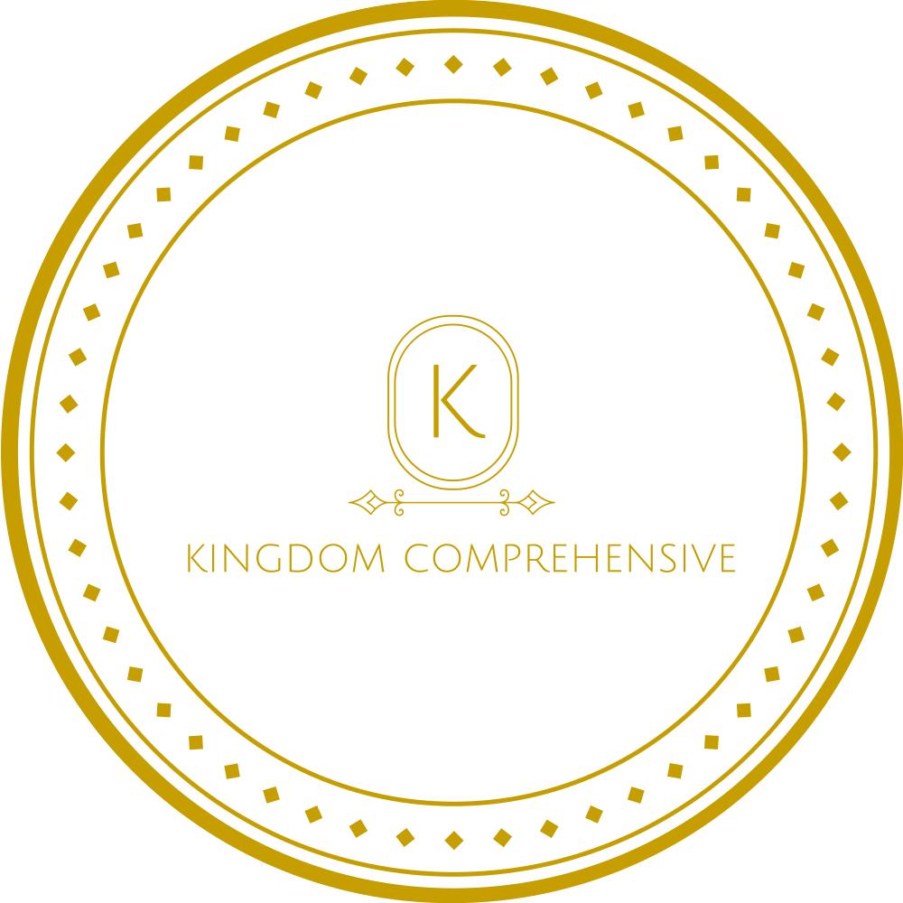 Kingdom Comprehensive