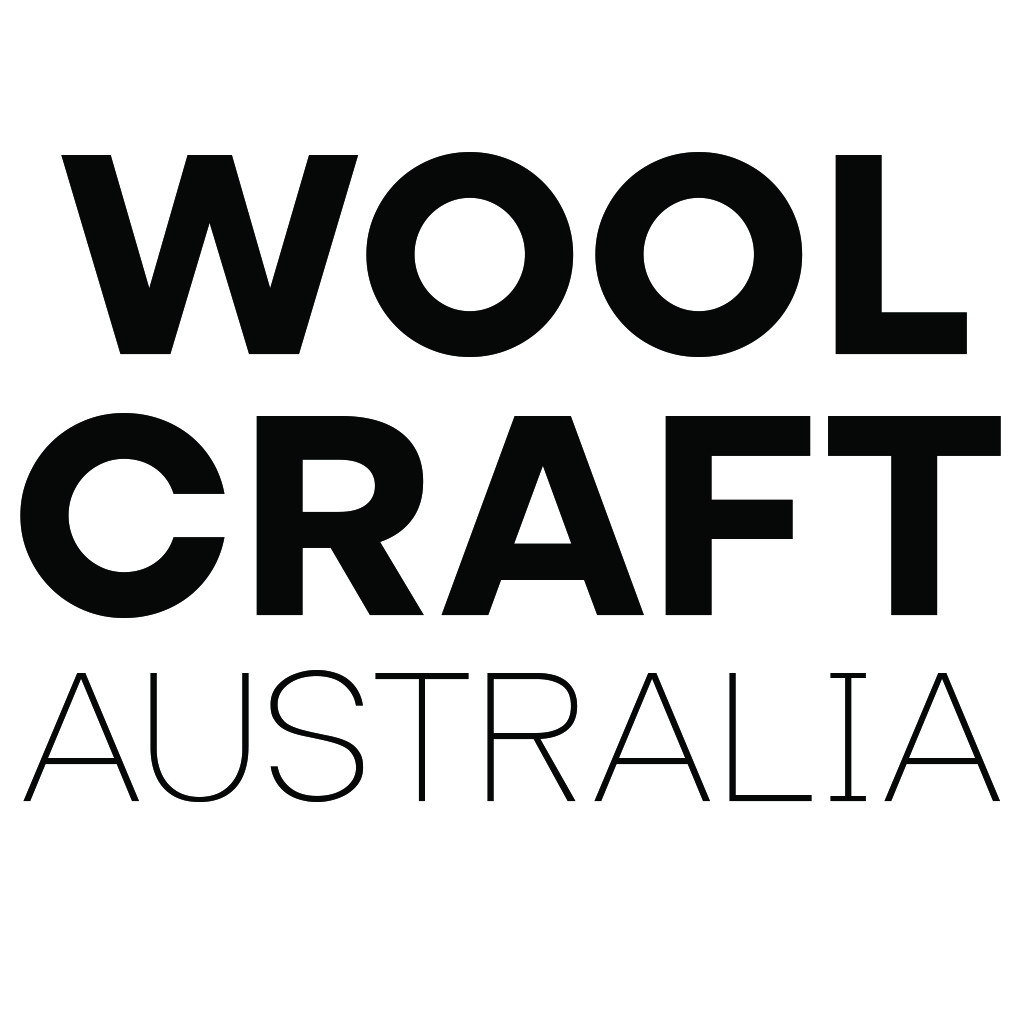 Wool Craft Australia