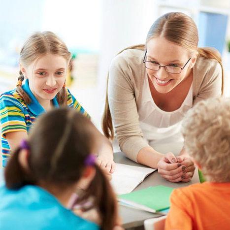 Child-teacher-table-WPS