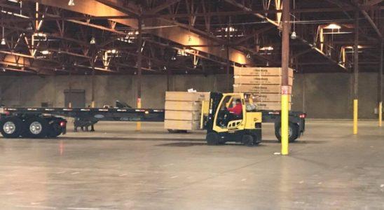 Nation wide trucking Logistics Ramsey Xpress (2)