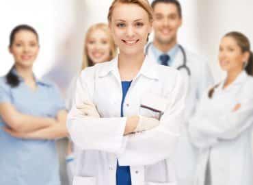 Dentist Roswell GA Blog