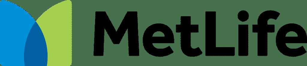 MetLife Dentist
