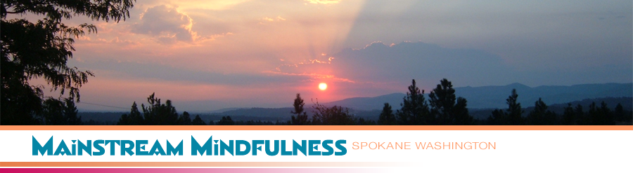 mainstream-mindfulness