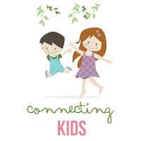 Connecting Kids Psychology