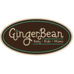 GingerBean Boutique
