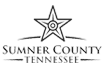 Sumner County Visitor Bureau