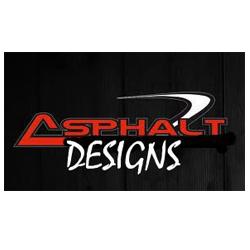Asphalt Designs Hendersonville, TN