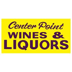Center Point Wines & Liquors
