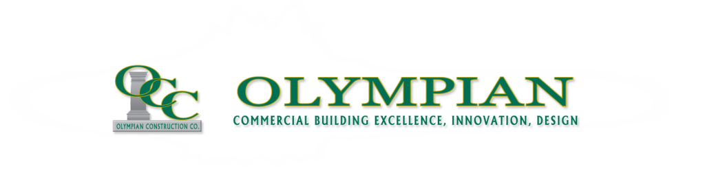 Olympian Construction
