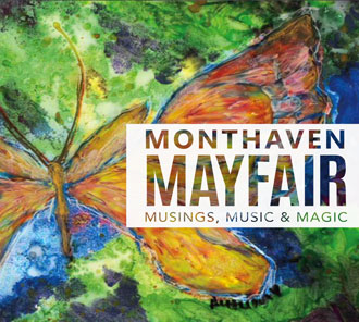 Monthaven MayFair