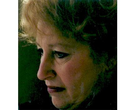 Priscilla Eichler Art Teacher Monthaven