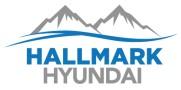 Hallmark Hyundai Logo