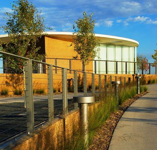 maple-grove-railings