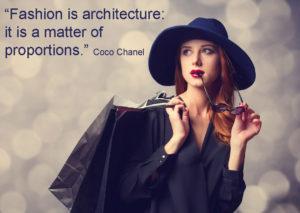 Fashion 4Chion LIfestyle