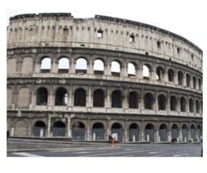 Patrik Simpson PP Boyz Rome Travel 4Chion Lifestyle