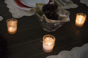 Table Setting 4Chion LIfestyle