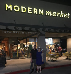 Modern Market Farm to Table 4Chion Lifestyle